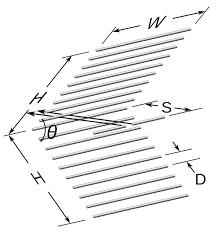 directional antenna wikivisually corner reflector antenna 450 mhz homemade corner reflector