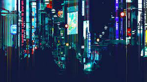 1366X768 City Wallpapers - Top Free ...
