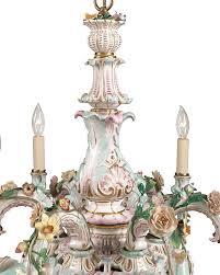 antique porcelain chandelier antique porcelain antique chandelier antique meissen