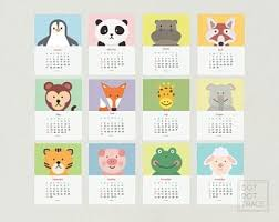 Weight Loss Calendar 2019 Weight Loss Calendar 2019 Weight Loss Tracker Monthly Etsy