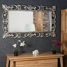 Images Miroir Salle De Bain Baroque Photo Incroyable Miroir Miroir Baroque Grand Miroir De Salle De Bains