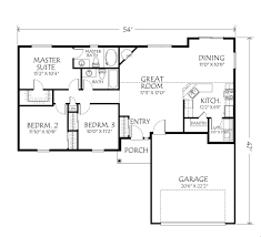 Apartments Two Story Garage Apartment Garage Designs With Living Two Story Garage Apartment