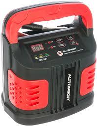 Цифровое <b>зарядное устройство</b> AUTOPROFI <b>SBC</b>-<b>120</b> - цена ...