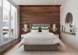Mesmerizing Interior Wall Panelling Ideas Pics Design Ideas ...