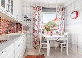 country style kitchen furniture. Country Kitchen Design Country Style Furniture R