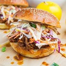 Discount deal & cashback offer for Burgers in Veg Food by Nmb - Nagpal Mango Bar : Product id 987