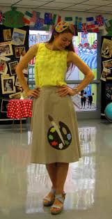 56 best Teacher outfits images on Pinterest