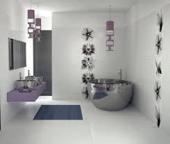 bathroom modern tile. Modern Bathroom Wall Tile Designs Inspiring Exemplary Offer You A Innovative