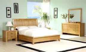 Zen Decorating Living Room Indian Inspired Room Decor Dark Wood Four Poster Bed Modern Room