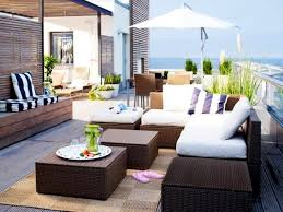 14 garden furniture ideas from ikea set up the patio nice and