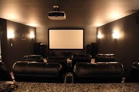 full size of bedroom bedroom designs modern interior design ideas photos beautiful basement theater room large size of bedroom bedroom designs modern