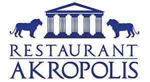 Bildergebnis für akropolis restaurant