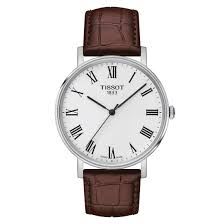 <b>ЖЕНСКИЕ</b> швейцарские <b>часы</b> - TISSOT® Россия | Официальный ...