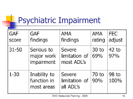 Permanent Disability Rating Under Sb Ppt Video Online Download