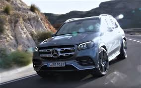 Which will spell the gla's doom. Mercedes Hybrid All New Models From 2021 Ev News Topic