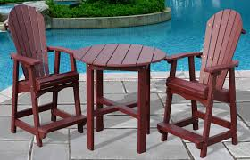cool patio chairs furniture unexpected furniture in cool style for comfortable
