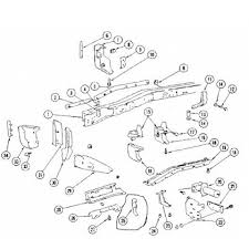 67 F700 Best Place To Find Wiring And Datasheet Resources