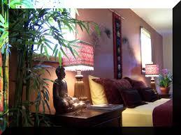 feng shui bedroom lighting. feng shui bedroom wealth photo 6 lighting u
