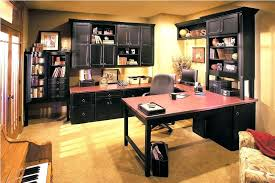 small home office organization. Home Office Organization Small Ideas  .