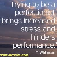 Stress Relief Quotes Mesmerizing 48 Stress Quotes Inspirational Words Of Wisdom