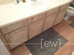 Kitchen Cabinets In Bathroom Painting Bathroom Vanity White Paint Colors Cabinet Paint Color