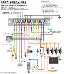 car sound system wiring diagram wellread me 96 Ford F-150 Radio Wiring Diagram car sound system wiring diagram