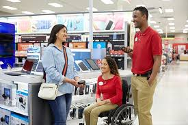 Get Customer Service Jobs Target Careers Find Store Hourly Jobs Target Corporate