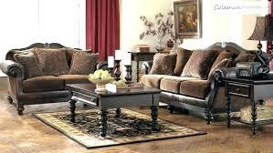 ashley furniture area rugs furniture rugs furniture black area rugs furniture furniture furniture lamps furniture furniture rugs does