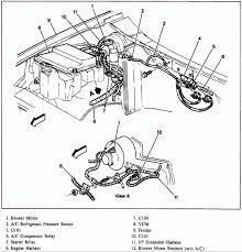 97 s10 fuse 24 diagram wiring diagram technic 97 s10 fuse 24 diagram wiring diagram used97 s10 engine diagram wiring diagram inside 97 chevy