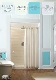 behr bathroom paint130 best Bathroom Inspiration images on Pinterest  Bathroom