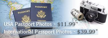 Digital s Services Canadian Passport Herndon Photo u E U
