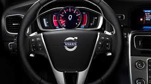 volvo s60 2014 interior. image 2015 volvo v60 t5 drivee 5 s60 2014 interior