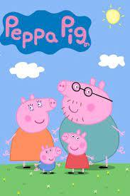 peppa pig wallpaper kolpaper