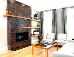 wood fireplace mantle shelves best contemporary wood fireplace mantels modern fireplace mantel modern mantel shelf wooden