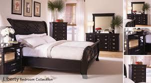 Good ... Stunning Wonderful Costco Furniture Bedroom Bedroom Costco Bedroom  Furniture Reviews Modern Imagio Bedroom