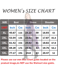 Walmart Time And Tru Size Chart Womens Open Front Duster Cardigan Long Sleeve Sweater Loose Causal Lightweight Kimono Cardigan Plus Size