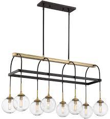 Hinkley Fulton 8 Light Chandelier Savoy House 1 5003 8 79 Fulton English Bronze Warm Brass 8 Light Chandelier