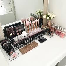 nicolas cage on makeup storage