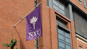 nyu changes its policy on reviewing applicants criminal nyu changes its policy on reviewing applicants criminal background ed npr
