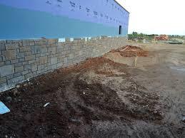 hewitt texas hewitt texas public safety facility winton engineering