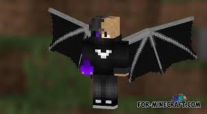Mcpe 4d skin pack download. 4d 5d Skin Pack 340 Skins For Minecraft Pe 1 16 201
