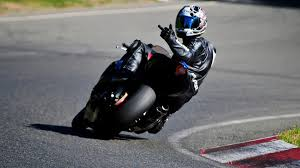 yamaha r1 wallpaper hd wallpapers backgrounds of your choice 1920x1080