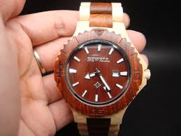 men s watch wood luxury brand new natural wood handmade man gift men wooden watches