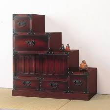 this page is stair chests right under rising for sale page the series list click here asian furniture cheap asian furniture