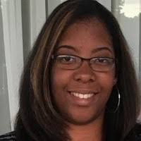 Brittney Wade - Senior Collections Specialist - Taxing Authority Consulting  Services, P.C. | LinkedIn