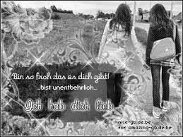 Index Of Bilderhab Dich Lieb