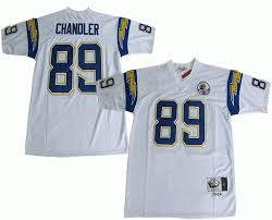 Seller�� Throwback Zql3f9i50x24 Jerseys Nfl 89 By For Jcpenney Shipping ��good Youth Mens Selling Wes Bears Jersey Diego Small Free Vs Gear White Chargers Dogs Chandler Xl Power San Ems