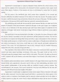 Argumentative Essay About College Magdalene Project Org