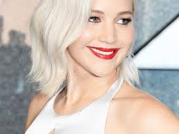 30 stunning silver blonde hair looks to