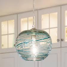turquoise chandelier lighting. Large Size Of Pendants:modern Turquoise Light Fixture Funky Shades Chandelier Lighting E